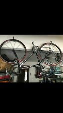 Giant OCR 2 small road bike SMALL 52cm unisex rarely used garage stored exc cond