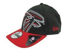 New Era 39Thirty NFL Atlanta Falcons Hat L/XL NWT