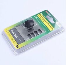 Master Tools 09932 Photo Etched parts Bender(M)