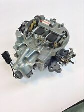 MOTORCRAFT VARIABLE VENTURI CARBURETOR 1979 FORD MERCURY V8 ENGINES D9AE-JB