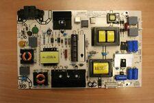 Hisense Power Supply Board RSAG7.820.5687/ROH for Smart 4k TV 43H7C