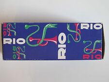 RIO 1:43 21 1938 grande mersedes 8 cil. cmc. 7.700  Modellauto