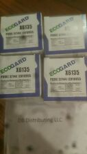 4  premium oil filter for  jeep grand cherokee 3.6L 2011-2013  x6135