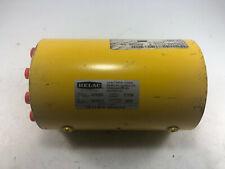 Genuine Atlas Copco 3128 3092 81 Rocket Boomer Drill Hydraulic Turning Device