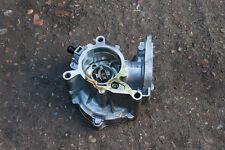 Volkswagen Scirocco 2.0 TSI (08-15) - Brake Vacuum Pump 06J145100G