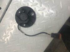 Skidoo MXZ Summit GSX 550 speedometer sensor