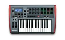 Novation Impulse 25 NEW!! FULL WARRANTY!!