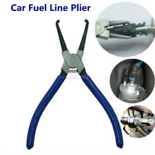 CAR Fuel Line Plier Petrol Clip Pipe Hose Quick Release Removal Pliers Tool NEW