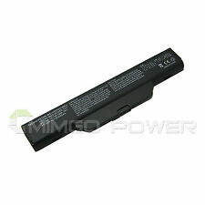 New Battery for HP Compaq 550 610 6720s/CT 6730s 6735s 6820s 6830s HSTNN-LB52