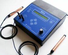 Professional Frequency BioGenerator (ZAPPER)