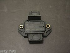1997 - 2005 VW 4A0 905 351 A Ignition Control Module  0227100209 Igniter Audi