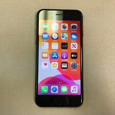 Apple iPhone 7 - 32GB - Black (Unlocked) (Read Description) V8047