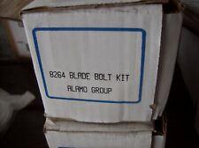 8264 BLADE BOLT KIT BUSH HOG ROTARY MOWER