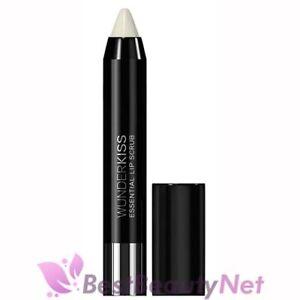 Wunder2 WunderKiss Essential Lip Scrub 0.137oz / 3g