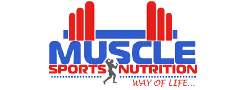musclesportsnutrition