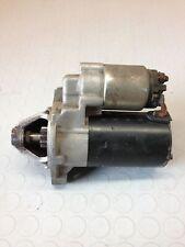 FORD KA (1996-2008) 1.3 BENZINA 51KW 3P MOTORINO AVVIAMENTO 0001107410