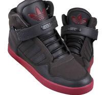 ADIDAS ORIGINALS AR 2.0 TRAIL MID  Men's Sneakers Choose Color/Size