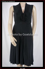 Privilege Australia Dress Size 14 New Without Tags Corporate to Cocktails