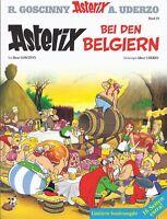 Comics Asterix & Obelix Sammlung Band 24 limitierte Sonderausgabe! Ungelesen 1A