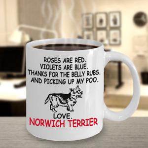Norwich Terrier Dog,Norwich Terrier,Norwich Terriers Dog,Coffee Mugs,Cups