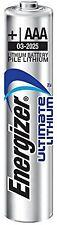 Energizer AAA Lithium Digital Camera Batteries 632967