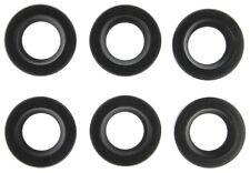 Spark Plug Tube Seal Set-Eng Code: VQ35DE Mahle GS33769