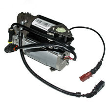 Air Ride Compressor for Bentley Continental GT / GTC / Flying Spur 2003-2012 New