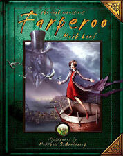Farperoo: v. 1: Book One of the Dark Inventions by Lamb, Mark