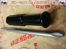 Honda CB 750 Four K0  K1 K2 - K6 Kreuzschlitzschraubenzieher #3  und Griff