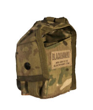 Blackhawk Multicam M14/7.62 Magazine Pouch Unused