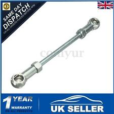 Modified Gear Selector Linkage Metal Rod For Vauxhall Corsa C Combo Meriva