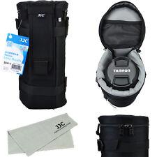 JJC Weather-resistant Pouch Bag Case for JBL Xtreme Portable Bluetooth Speaker
