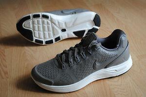 Nike Lunarglide + 40 41 42 42,5 Chaussures de Course Cuir Pegasus Free Lunarepic