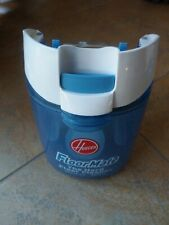 Hoover FloorMate SpinScrub Steam Cleaner Dirty Water Tank And Filter For H3044