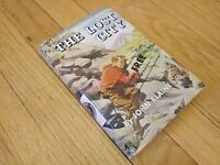 THE LOST CITY by John Blaine 1947 1st Edition HC Dust Jacket Grosset & Dunlap NY