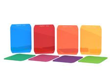 Magmod Artistico Gel Set accessori di fotografia posizione di illuminazione modificatori