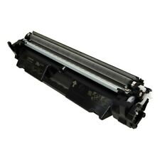 HP CF230X (HP30X) HIGH YIELD LASER TONER CARTRIDGE BLACK LaserJet Pro M203D M227