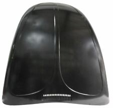 BEETLE CABRIO Bonnet, T1 68- 1300-1600 models, With Grille, Better quality