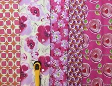Apparel - Everyday Clothing 3 - 5 Metres 100% Cotton Fabric