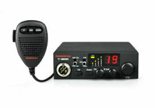 Thunderpole T-800 Mobile CB Radio- 12 Volt