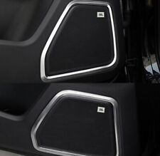4x JBL AUDIO MUSIK AUTO AUFKLEBER STICKER TUNING BASS Hifi