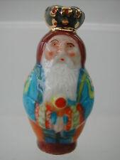 FEVE 2002 - MATRIOSCHKA POUPEE RUSSE - N° 2