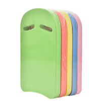 Swim Swimming Kickboard Kids Adults Safe Pool Training Aid Float Board Foam H&T