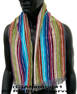 MISSONIHOME SPORTS TOWEL NATHAN 3D EFFECT CHEVRONS VELOUR COLOR 170
