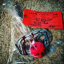 Michael Myers Mask  Halloween Jamie Lloyd Clown Mask Haddonfeild