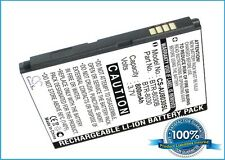 NEW Battery for UTStarcom BTR-8030 BTR-8030B Li-ion UK Stock