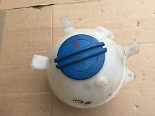 VW Golf Water Header Tank Mk5 1.9 TDi  BKC  1K0121407A
