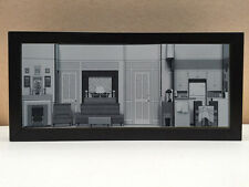 I Love Lucy set shadowbox diorama - Standard Edition