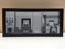 I Love Lucy set shadowbox diorama - Standard Edition