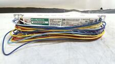 NEW Lutron EcoSystem EC5T832GUNV3L Electrical Dimming Ballast